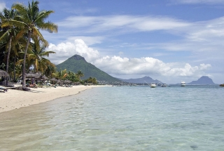 Mauricijští gayové a lesby usilují o zrušení anti-gay zákonů