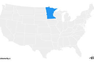 Minnesota míří k zákazu konverzní terapie
