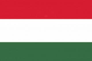 Evropská unie zahájila řízení proti Polsku a Maďarsku kvůli porušování lidských práv LGBTIQ+